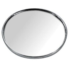 <strong>Custom Accessories Products</strong> Stick-On Blind Spot Mirror