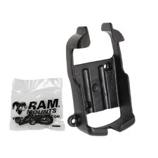 <strong>RAM Mount</strong> Cradle Holder for Garmin eTrex Legend C/Cx, Venture Cx and Vista C/Cx/HCx