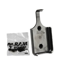 <strong>RAM Mount</strong> Cradle Holder for Apple iPhone 4 and iPhone 4s