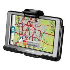 Cradle Holder for the Garmin Dezl 560LMT and 560LT