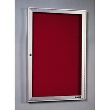<strong>Claridge Products</strong> No. 440/441 Glass Door Directory