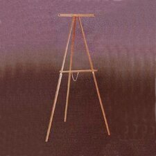 <strong>Claridge Products</strong> No. 45 Display Easel