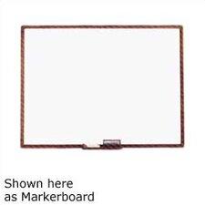 Series 2500 Chalkboard