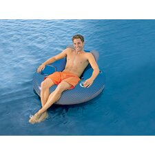 <strong>Swimways</strong> River Rider