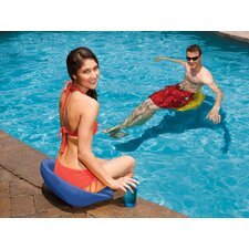<strong>Swimways</strong> Swim-Up Seat