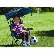 Kids Canopy Chair