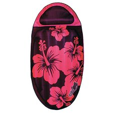 Graphic Prints Spring Float Sundry Lounger