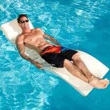 Terra Sol Sonoma Pool Lounger