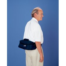 Model No 46 M6, C/M9 or B Fanny Pack