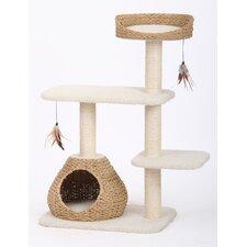 "42"" Cat Tree"