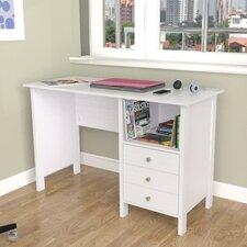Laura Computer Desk