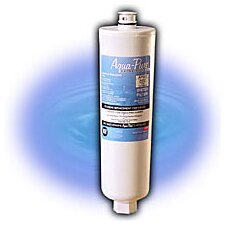 AP317 Icemaker Water Filter Cartridge