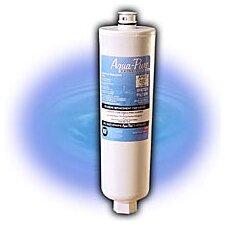 AP317 Icemaker Water Filter Cartridge
