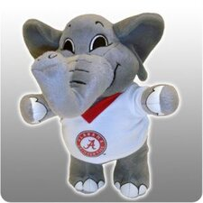 NCAA Big Plush Mascot