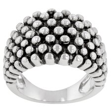 <strong>Kate Bissett</strong> Urban Princess Ring