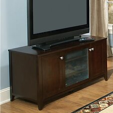 "Grand Expressions 48"" TV Stand"