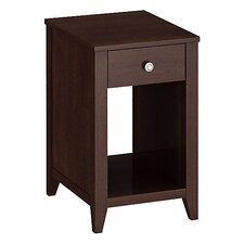 Grand Expressions End Table