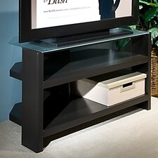 "<strong>kathy ireland Office by Bush</strong> New York Skyline 42"" TV Stand"