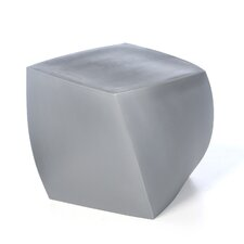 <strong>Heller</strong> Frank Gehry Right Twist Cube