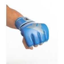 MMA Competition Glove