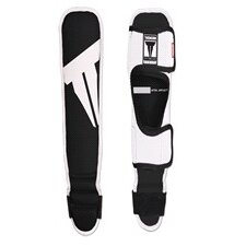 Youth Shin In-Step Guards
