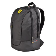 <strong>Ferrari</strong> Travel Santander Backpack