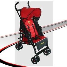 Prima Stroller
