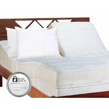 Luxury Adjustable Bed Kit