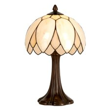 Tiffany Table Lamp II