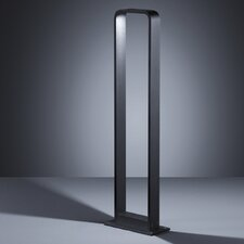 Rail 1 Light Bollard