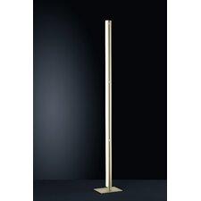 Venta Floor Lamp
