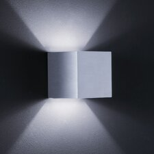 Siri 1 Light Flush Light