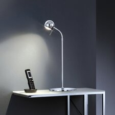 Atara Table Lamp