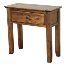 Indiana Console Table