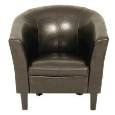 Berkley Tub Chair