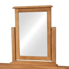 Vigan Mirror