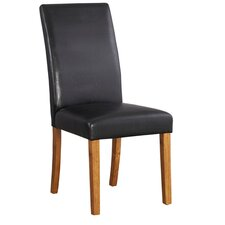 Rizal Dining Chair