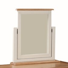 Roxas Dressing Table Mirror