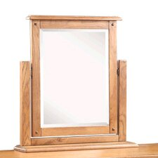 Luzon Dressing Mirror
