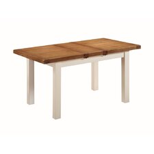 Roxas Dinging Table