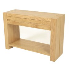 <strong>Elements</strong> Eton Console Table