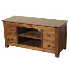 Indiana TV Stand