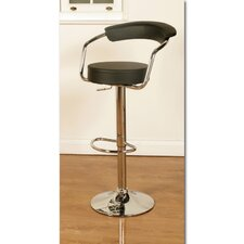 Devon Bar Stool