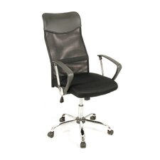 Paris Executive Chair