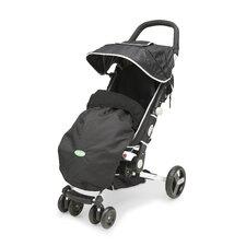 Easy Fold Stroller Footmuff