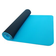 <strong>ThinkSport</strong> Yoga Mat