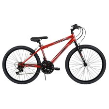 "Boy's 24"" Granite All Terrain Mountain Bike"