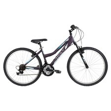 Tundra Women's All Terrain Mountain Bike