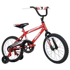 "<strong>Huffy</strong> Pro Thunder Boy's 16"" Balance Bike"