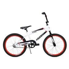 "Pro Thunder Boy's 20"" Balance Bike"